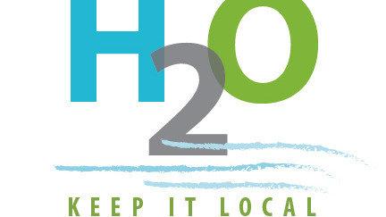 h2o-local