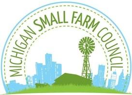 michigan small farm council