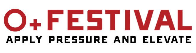 Opositve_home_page-logo2