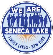 senaca lake logo
